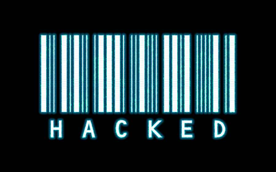 http://www.technollama.co.uk/wp-content/uploads/2013/07/hacked.png