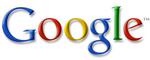 150px-Google_logo_png