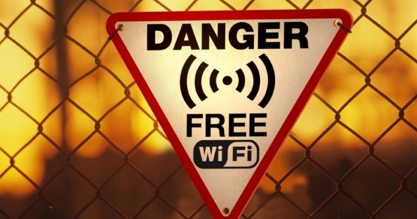 danger-wifi